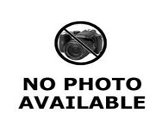 Sub Soiler For Sale 2020 John Deere PS1001