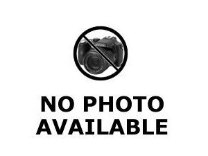 2016 Midsota Manufacturing, Inc. NOVA DT6010-10'-5.2K-Red End Dump Trailer For Sale